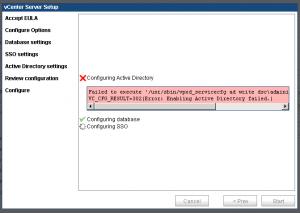 vCenter_network_config_1
