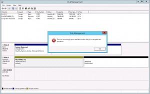Windows-2012R2-disk-extension-01