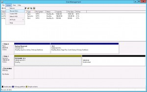Windows-2012R2-disk-extension-02