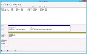 Windows-2012R2-disk-extension-03