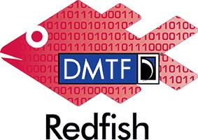 dmtf-redfish-logo