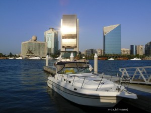 Dubai_wp-0003