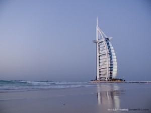Dubai_wp-0008