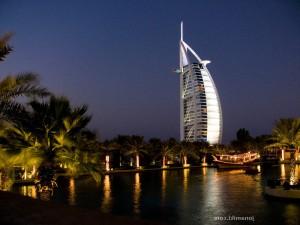 Dubai_wp-0009