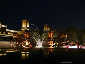 Dubai_wp-0011