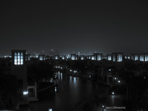 Dubai_wp-0012