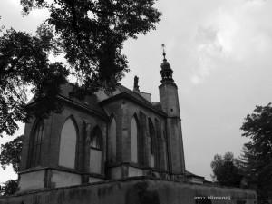 Kutna_Hora-Sedlec_Ossuary_wp-0001