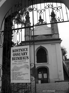 Kutna_Hora-Sedlec_Ossuary_wp-0003