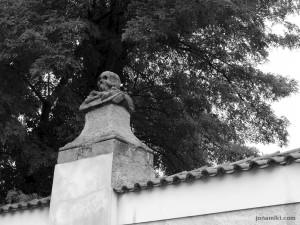 Kutna_Hora-Sedlec_Ossuary_wp-0004