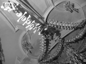 Kutna_Hora-Sedlec_Ossuary_wp-0010
