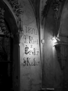 Kutna_Hora-Sedlec_Ossuary_wp-0011