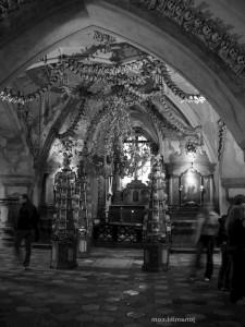 Kutna_Hora-Sedlec_Ossuary_wp-0012