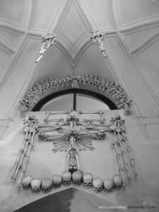 Kutna_Hora-Sedlec_Ossuary_wp-0013