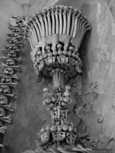 Kutna_Hora-Sedlec_Ossuary_wp-0014