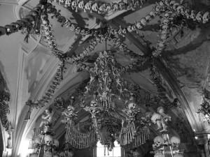 Kutna_Hora-Sedlec_Ossuary_wp-0016
