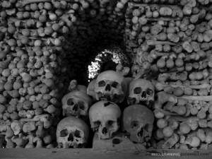 Kutna_Hora-Sedlec_Ossuary_wp-0017