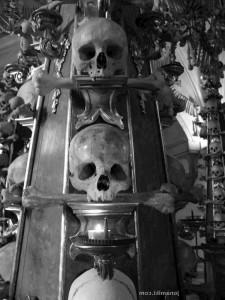 Kutna_Hora-Sedlec_Ossuary_wp-0018