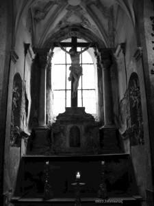 Kutna_Hora-Sedlec_Ossuary_wp-0019