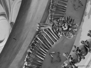 Kutna_Hora-Sedlec_Ossuary_wp-0020
