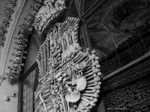 Kutna_Hora-Sedlec_Ossuary_wp-0022