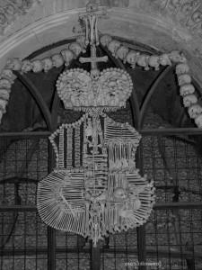 Kutna_Hora-Sedlec_Ossuary_wp-0023