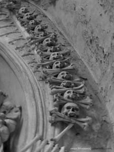 Kutna_Hora-Sedlec_Ossuary_wp-0024
