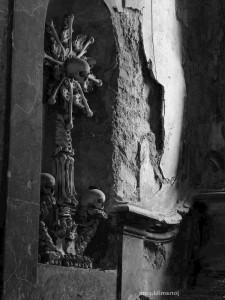 Kutna_Hora-Sedlec_Ossuary_wp-0025