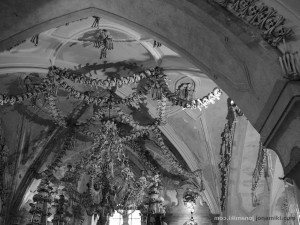 Kutna_Hora-Sedlec_Ossuary_wp-0026