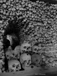 Kutna_Hora-Sedlec_Ossuary_wp-0035