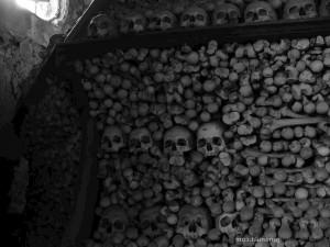 Kutna_Hora-Sedlec_Ossuary_wp-0036