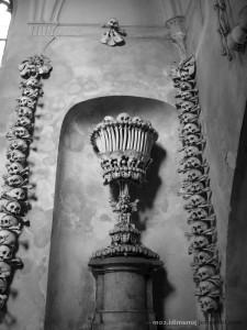Kutna_Hora-Sedlec_Ossuary_wp-0037