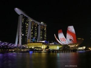 Singapore-wp-0001