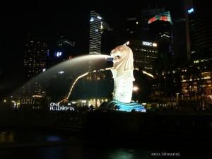 Singapore-wp-0002