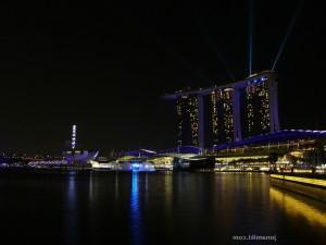 Singapore-wp-0003