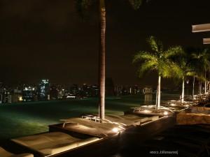 Singapore-wp-0004
