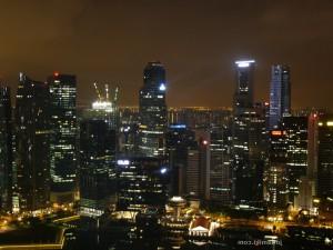 Singapore-wp-0005