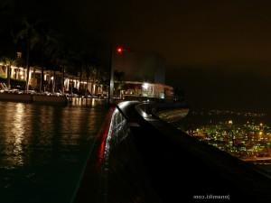 Singapore-wp-0006