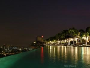Singapore-wp-0007