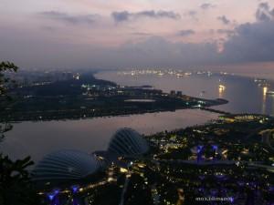 Singapore-wp-0008