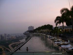 Singapore-wp-0009