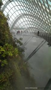 Singapore-wp-0012