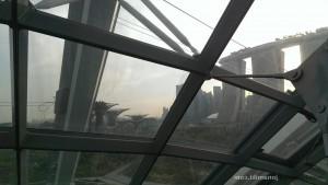 Singapore-wp-0013