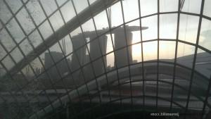Singapore-wp-0015