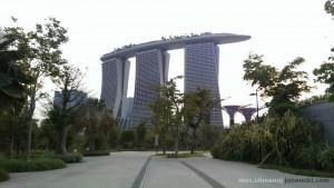 Singapore-wp-0020