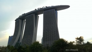 Singapore-wp-0023