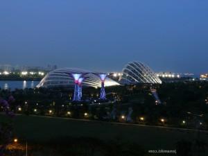 Singapore-wp-0024