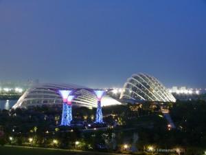 Singapore-wp-0026