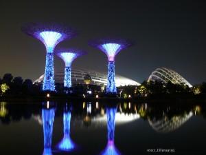 Singapore-wp-0028