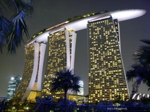 Singapore-wp-0030