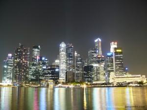 Singapore-wp-0031